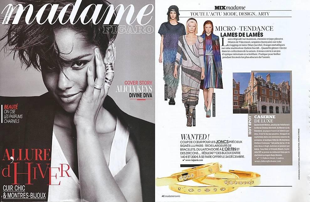 madame-figaro-parution-luj-paris-bracelets