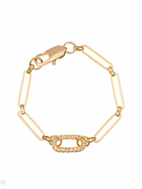fiona-bracelet-luj-paris-bijou