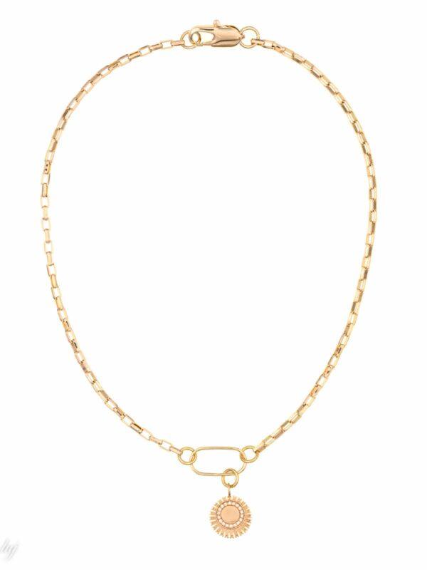 necklace-clara-luj-paris-bijou