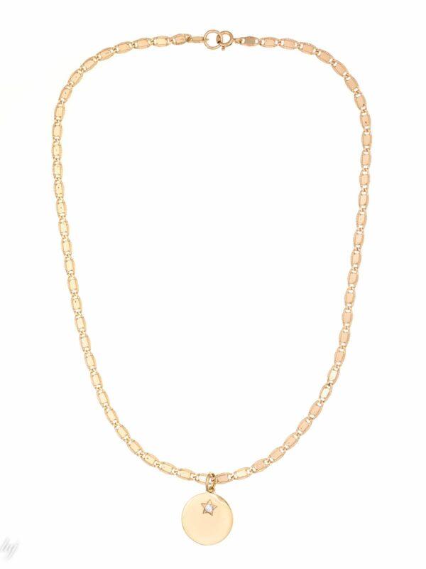 necklace-yael-luj-paris-bijou