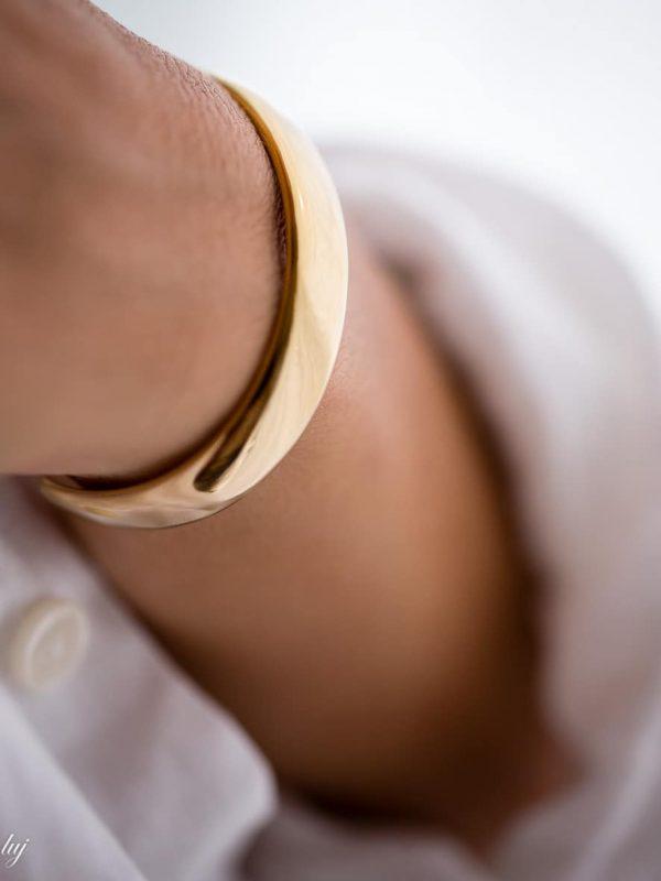 Bracelet Sandra Luj Paris Bijou