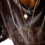 chilli-pepper-necklace-1